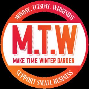 MTW Logo 1