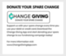 Donate Your Spare Change_generic.jpg
