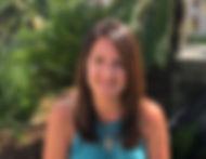Jennifer Mitchell.jpg