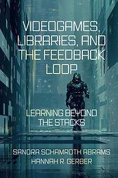 Learning_Beyond_the_Stacks.jpeg.jpg
