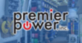 Premier-Power.jpg