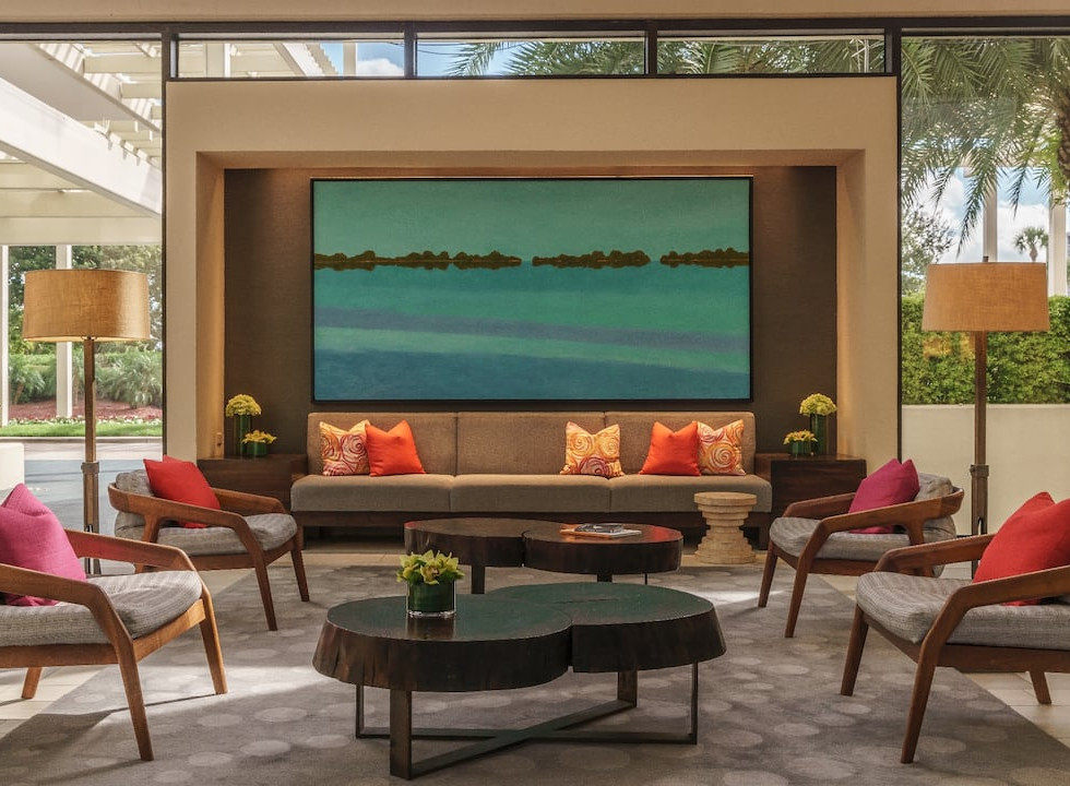 Hyatt-Regency-Grand-Cypress-P573-Lobby-S