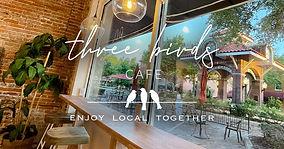 Three Birds Cafe.jpg