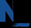 Nick DUffyHi Res Logo (1).png