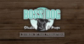 Boss Dog Thumbnail_01.jpg