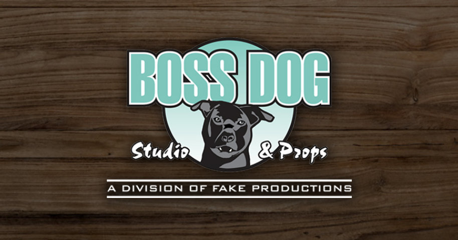 Boss Dog Thumbnail_01.jpg