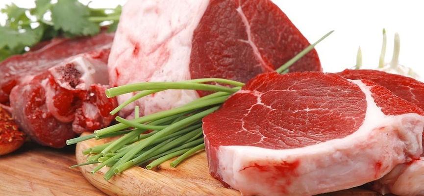 Choice Meats Pic_01.jpg