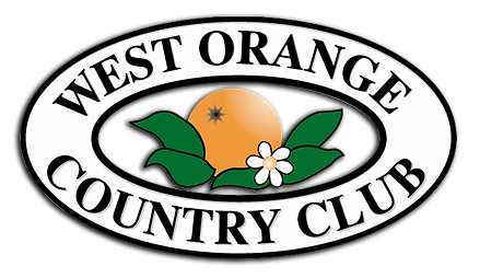 West-Orange-Country-Club-logo-3_REV.png