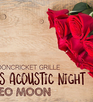Theo Moon Mooncricket Grille Valentine.j