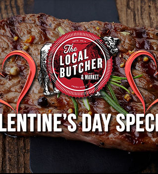 local Butcher vday deal.jpeg