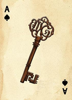 1_Ace-of-Spade.jpg