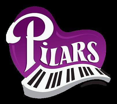 PilarsLogo.png