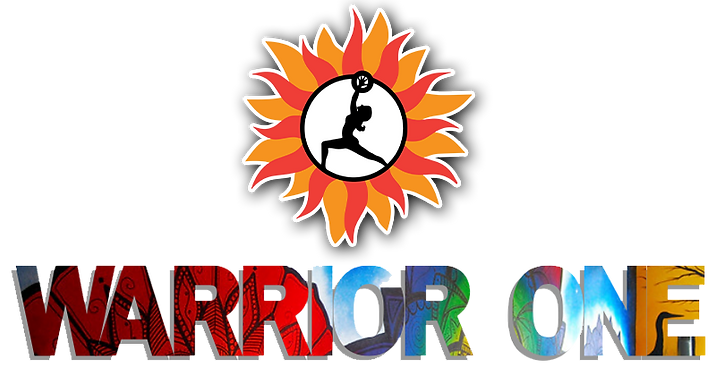 Warrior One Logo_02.png