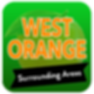 West-Orange-Icon.png
