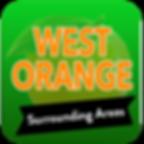 West-Orange-Icon.png