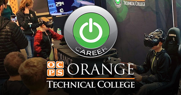 Orange-Technical-College.jpg