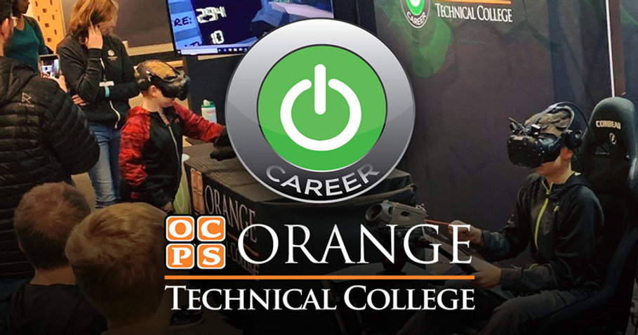 Orange-Technical-College.jpg