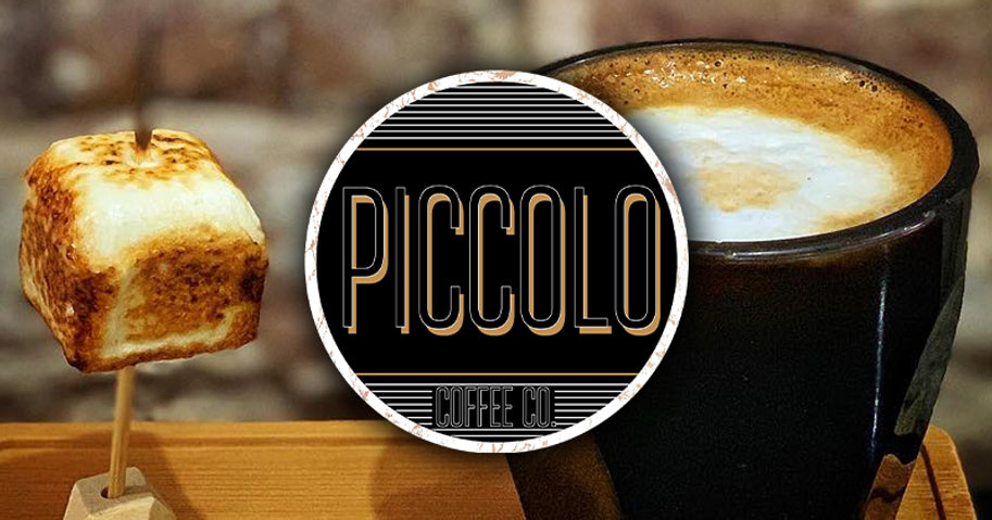 Piccolo-Coffee-Co.jpg
