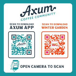 QR Axum_03.png