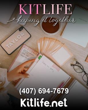 Kitlife