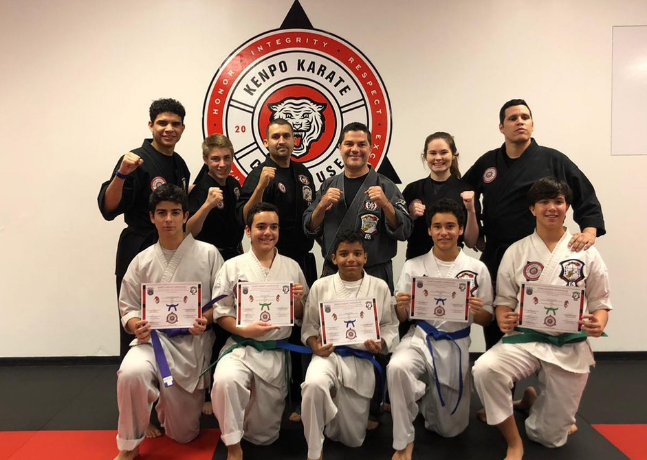Kenpo Karate Chophouse Pic_08.jpg