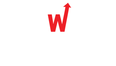 Win-Strong-Logo-White.png
