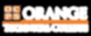 OCPS OTC_Logo Words White.png