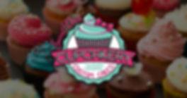 Sweet-Dees-Cupcakery.jpg