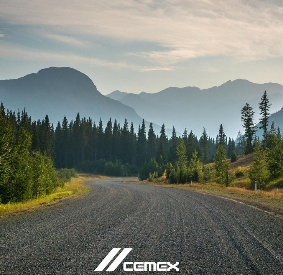 Cemex Pic_05.jpg