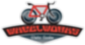 Wheel Works LOGO.png