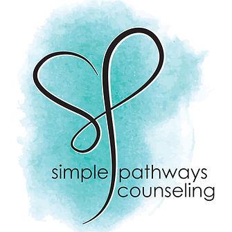 Simple Pathways Logo.jpg