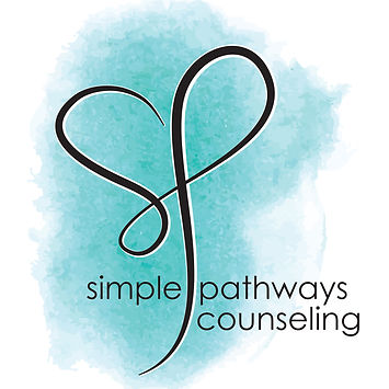 Simple Pathways Logo.jpg