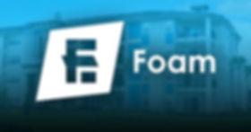 E-Foam.jpg