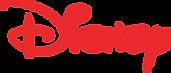 WDW_RED_Disney_Logo.png