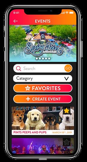 WG-App-Events-iPhone-Alpha.png