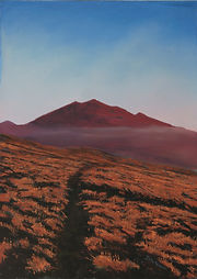 Snowdon at Dawn.jpg