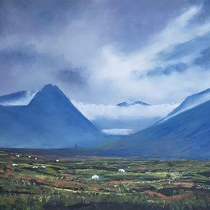 Ogwen Valley.jpg