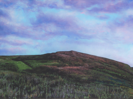 Summer Exhibition 2020 - Snowdonia and the Clwydians