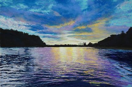 Shropshire Lake.jpg