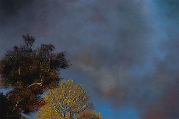 Autumn Sky.jpg