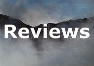 Reviews Image.jpg