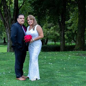 Bustos 25th Anniversary