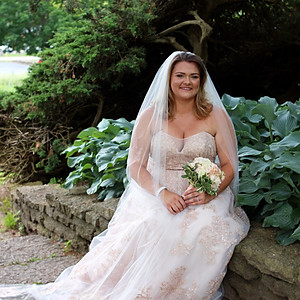 Fazzini Pre Wedding