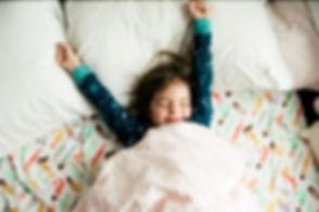 older girl in bed.jpg