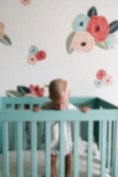 kid in crib.jpg