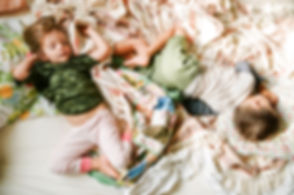 Sleeping brothers.jpg