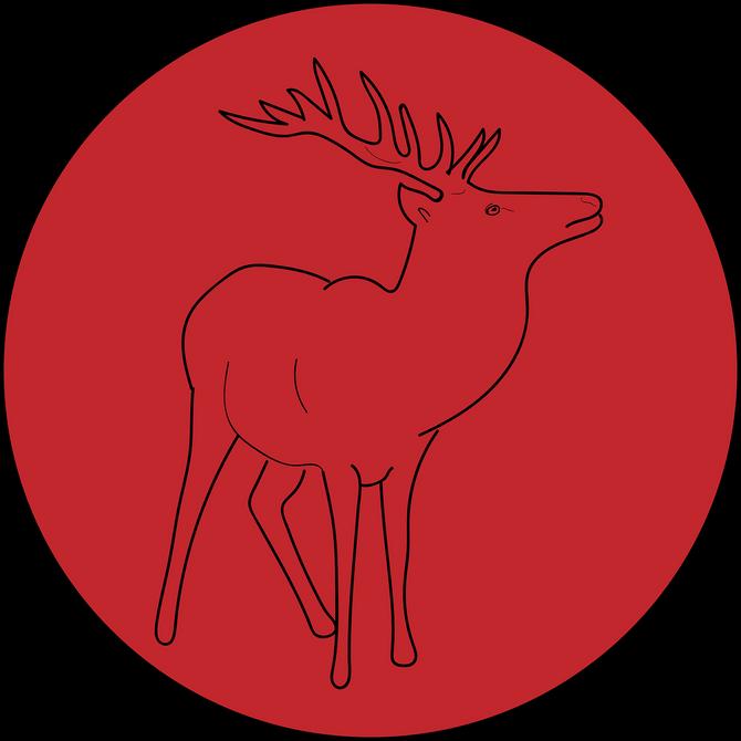 Novembro de 2020 para Capricórnio