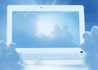 Laat u niet verrassen bij overgang naar Cloud