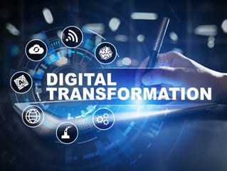Let op de Valkuilen bij Digitale Transformatie