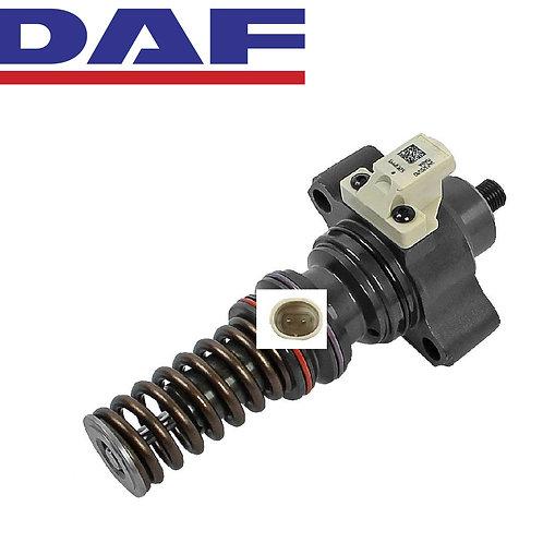 DAF Original Injector